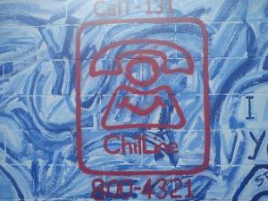 ChilLine