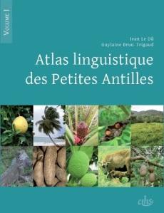 atlas_linguistique 1