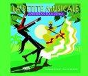 la_petite_musicale