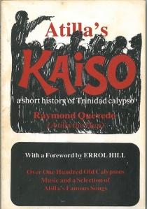 Attila's Kaiso_17cm