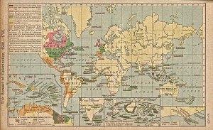 Colonization_1600-1700