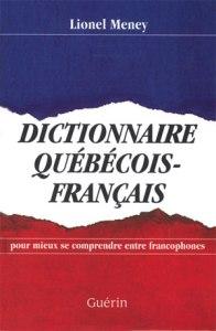 langue_francaise_1
