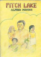 Mendes A