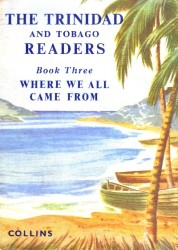 Trinidad and Tobago Readers