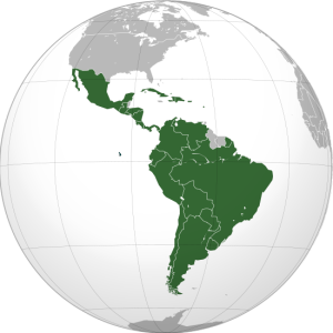 550px-Latin_America_(orthographic_projection).svg