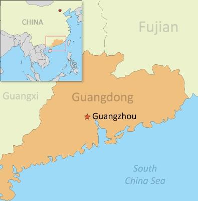 guangdong-guangzhou-map-400