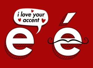 iloveyouraccent_fullpic_1