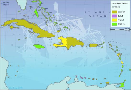 Map-caribbean_languages